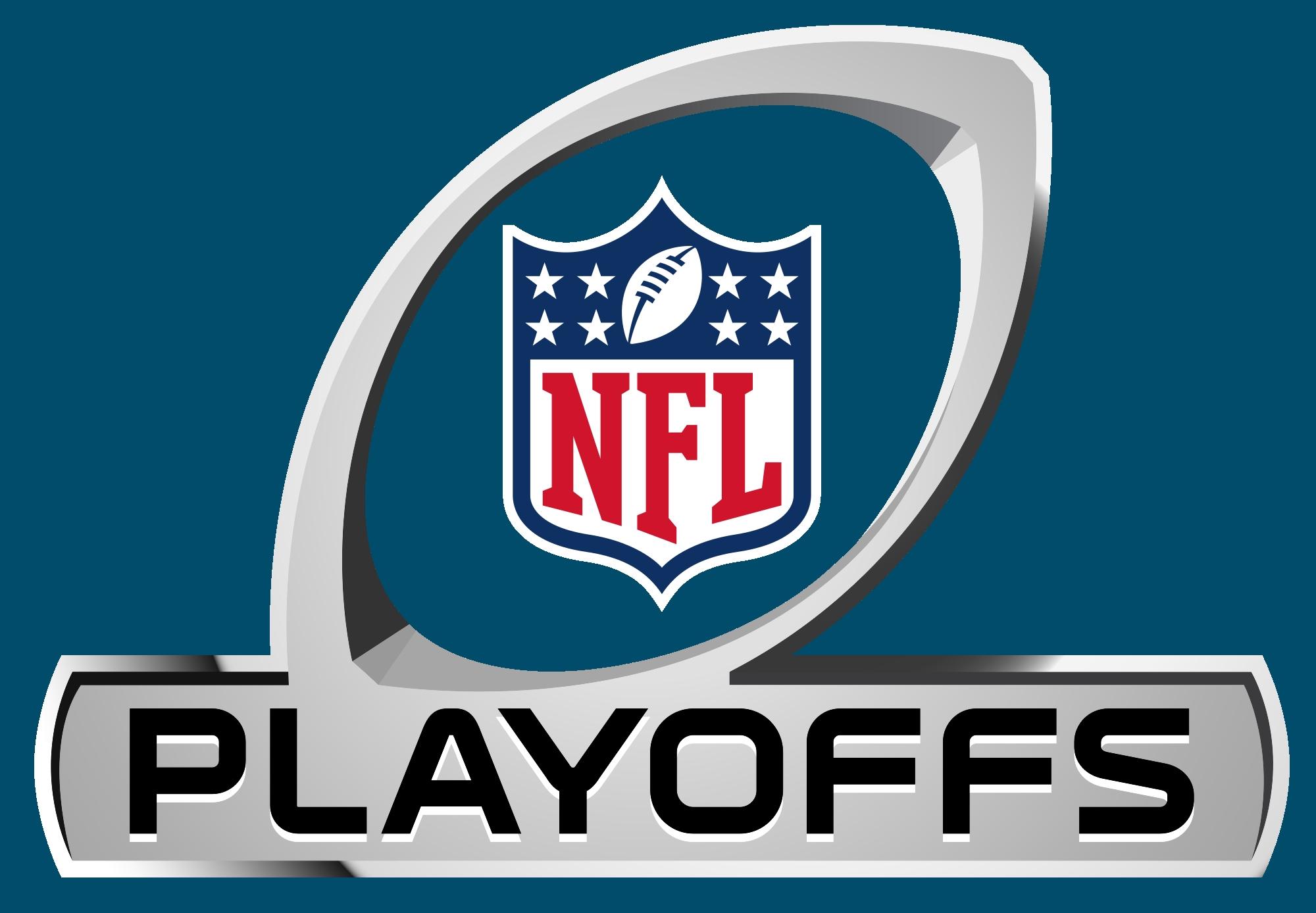 Fantasy Football Playoffs 2013